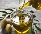 علاج الروماتيزم بزيت الزيتون