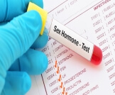 تنظيم الهرمونات للحمل