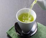فوائد الشاي الأخضر للضغط