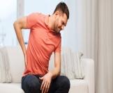 كيفية التخلص من ألم العصب الوركي