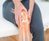 هل ارتفاع الكوليسترول يسبب ألم في العظام