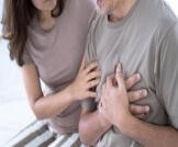 متى يكون خفقان القلب خطير؟