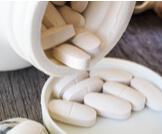 هل حبوب الكالسيوم تزيد الوزن