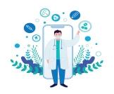 نصائح تسويقية هامة للعيادات الإلكترونية