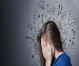 هل الوسواس القهري مرض مزمن
