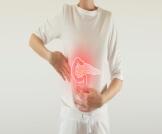 هل التهاب البنكرياس خطير