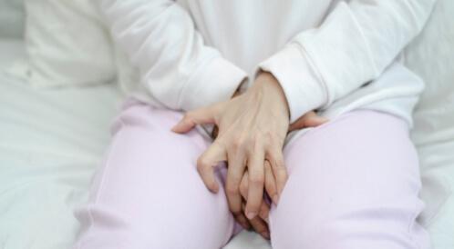 علاج الحرقان أثناء العلاقة الزوجية