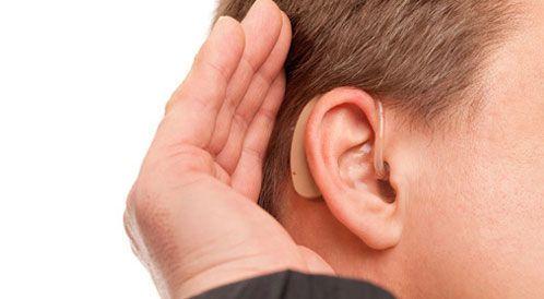 سماعات الأذن الطبية: بين اليوم والغد!