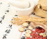 المرأة والطب الصيني