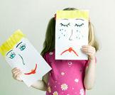 كيف اعرف ان طفلي يعاني من عوارض الاكتئاب؟