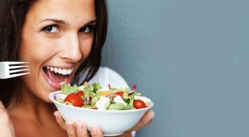 5 نصائح لتخفيف الوزن بنجاح