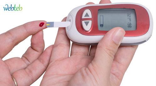 نصائح لمرضى السكري عند زيارة الطبيب