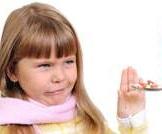 المضادات الحيوية وإستعمالها الصحيح