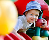 التوحد (Autism) مرض علاجه لا ينتهي!