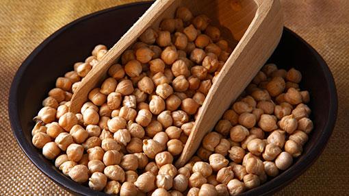 فائدة الألياف الغذائية صحيا، وفي الحماية من سرطان القولون أيضا!