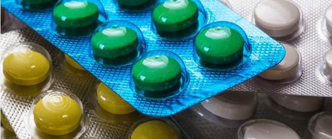 المضادات الحيوية: ما هو استعمالها الصحيح؟