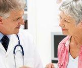 أمراض القلب وسن اليأس
