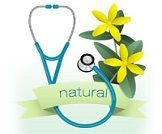 الطب الطبيعي: قدرة الإنسان على مداواة نفسه!