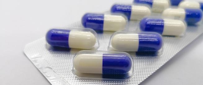 علاج فطريات المهبل بالفلوكونازول