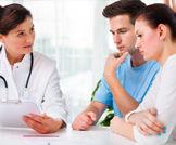 علاجات الخصوبة: مجموعة من النصائح الذهبية