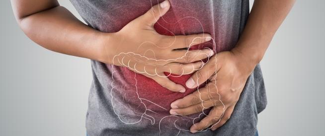 امراض الجهاز الهضمي، اعراض، اسباب وعلاج امراض الجهاز الهضمي