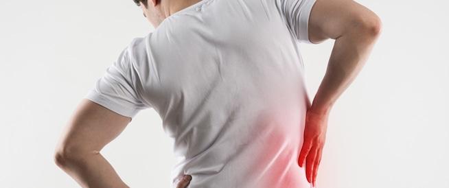 التهاب الكبد: أسباب، أعراض والعلاج