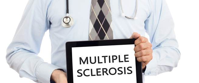 التصلب اللويحي، اعراض وعلاج التصلب اللويحي