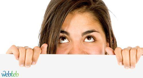 الكلاميديا،علاج الكلاميديا،اعراض الكلاميديا