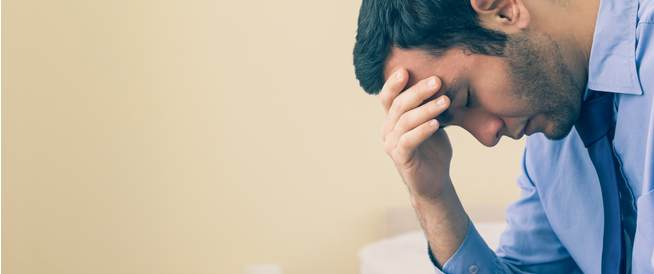 ضعف الانتصاب الاسباب والعلاجات المتوفرة