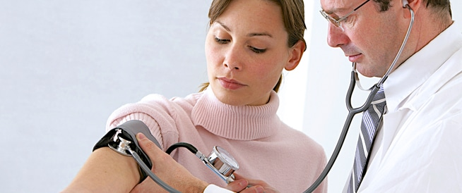 0f3eda045 ارتفاع ضغط الدم: كل المعلومات اللازمة - ويب طب