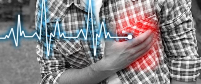 امراض القلب: أنواعها، أسبابها، أعراضها وطرق علاجها