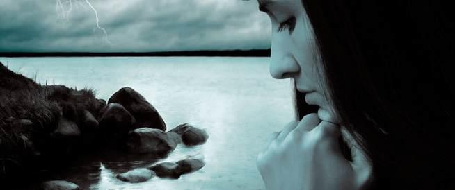 الاكتئاب، الاعراض وطرق العلاج