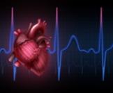 اضطراب نبضات القلب