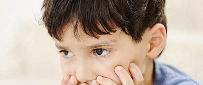 مرض التوحد: الأعراض والأسباب والعلاج