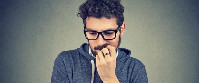 الاضطرابات العصابية، اعراض، اسباب وعلاج الاضطرابات العصابية