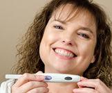 الاسبوع 1- 4 من الحمل