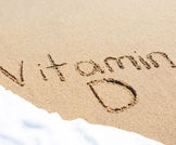 فيتامين د والوقاية من الشمس