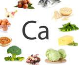 ما هو الكالسيوم؟