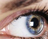 عملية الليزر للعينين (LASIK)