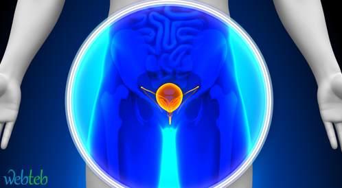 طرق تشخيص فرط نشاط المثانة