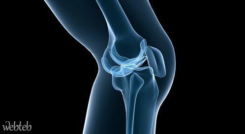 بالفيديو: كيف تتم عملية التنظير المفصلي للركبة