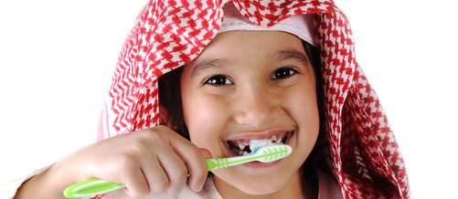 هكذا تحافظ على نظافة أسنانك وتحارب رائحة النفس الكريهة في رمضان