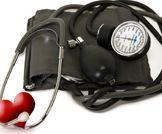 كيفية قياس ضغط الدم بواسطة استعمال جهاز يدوي
