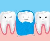 كيف تصبح أسنانك حساسة؟