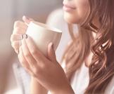 تعرف على علاقة الحامل بالقهوة