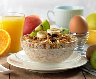 افكار افطار لمرضى السكري