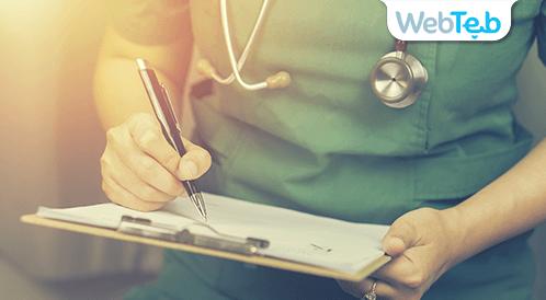 أهمية مهنة التمريض