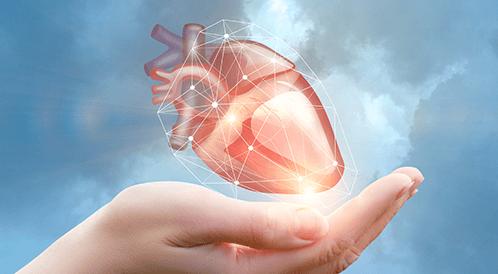 5علامات تظهر لك أن قلبك لا يعمل جيداً!