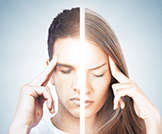 5 اختلافات في تحليل دماغ الرجل والمرأة