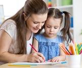 نصائح لدخول الطفل للصف الأول